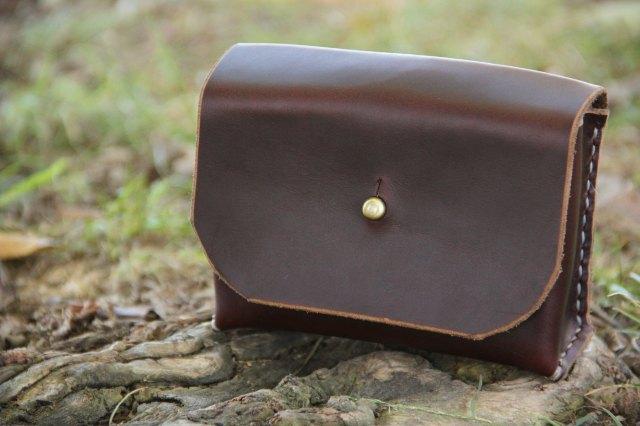 Leather Hunting Bags Leather Hunting Bag Leather