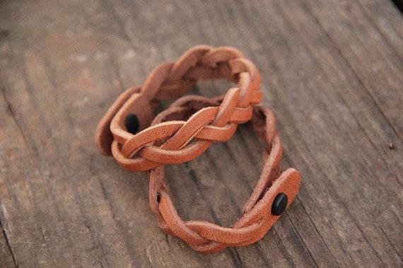 Mystery Braid Bracelet2