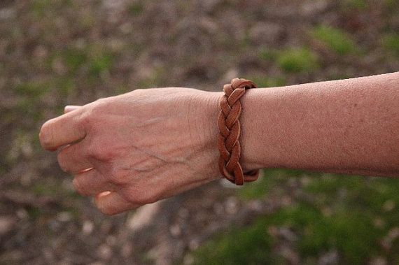 Mystery Braid Bracelet3